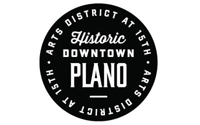 City of Plano
