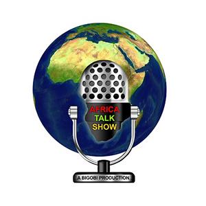 Africa Talk Show