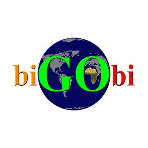 BIGOBI